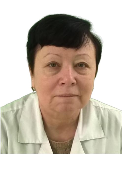 гинеколог домодедово курыжова